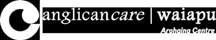 Arohaina Centre Logo